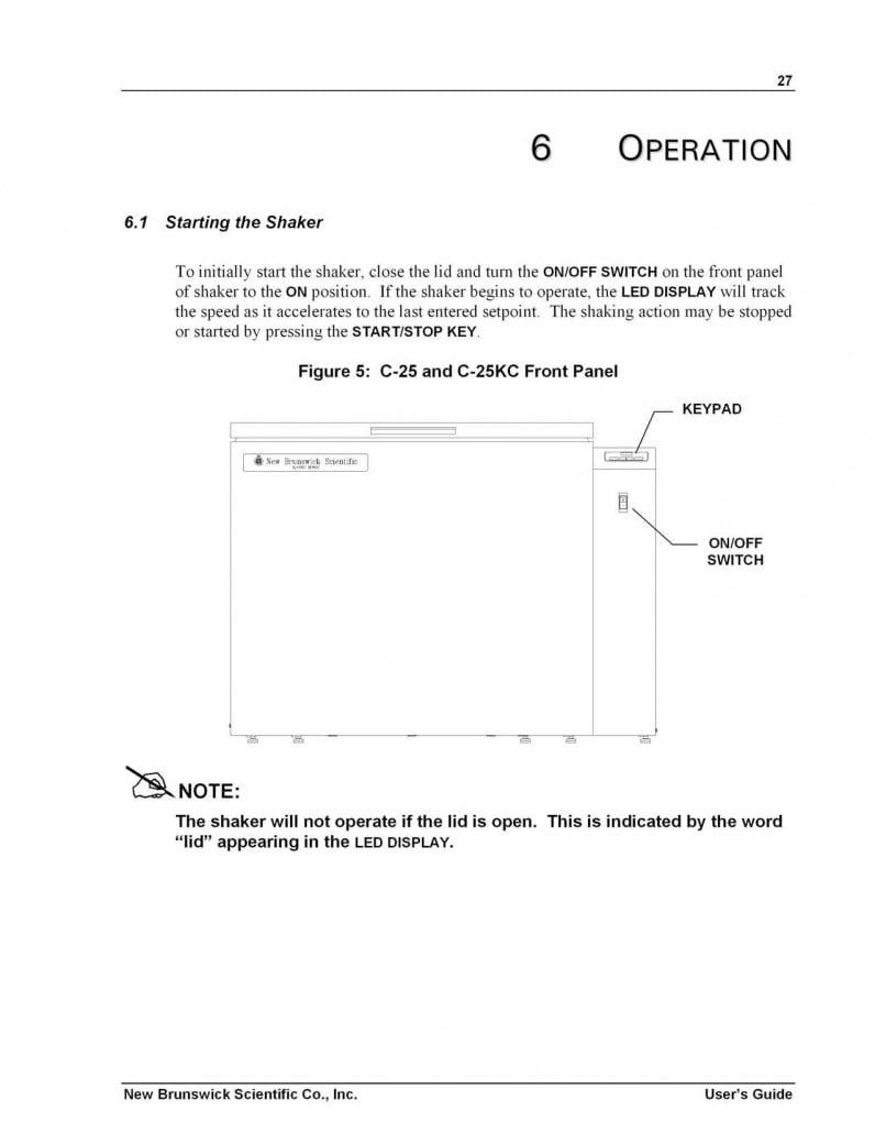 C25IncubatorShaker_Page_1