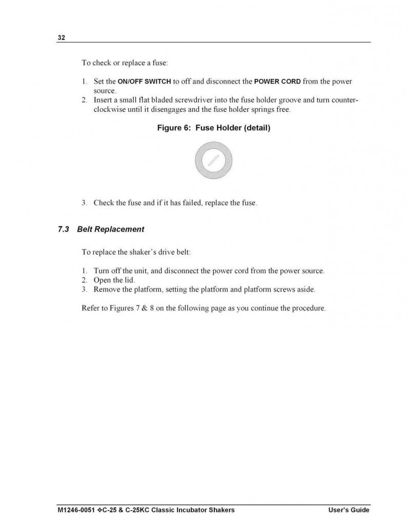C25IncubatorShaker_Page_6