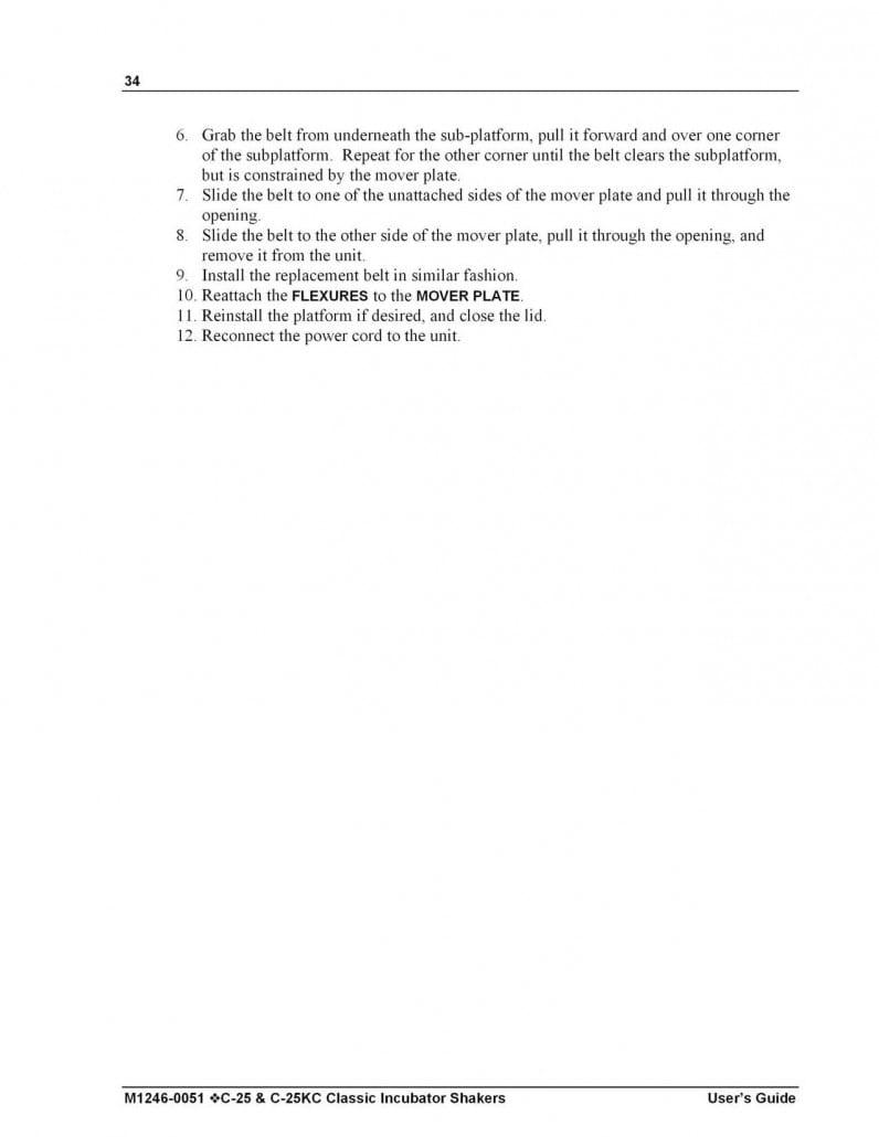 C25IncubatorShaker_Page_8
